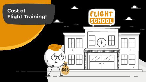 Flight-Training-Cost-New-York-New-Jersey
