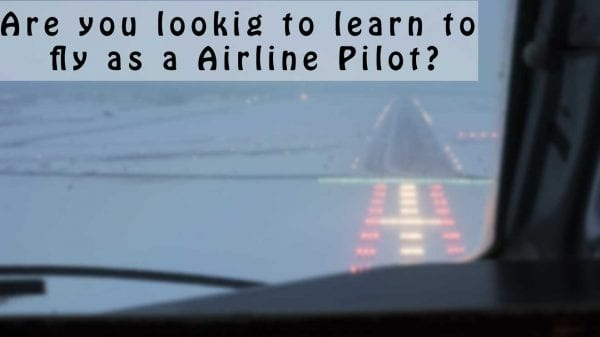 Airline_Landing_Blog_How_To_Become_an_Airline_Pilot