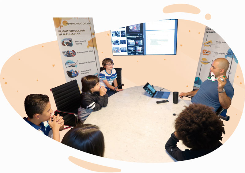 Kid_and_teens_Aviation_Classes_Simtech