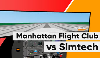 1-Manhattan-Flight-Club-vs-Simtech-Aviation-New-York-Flight-Simulator