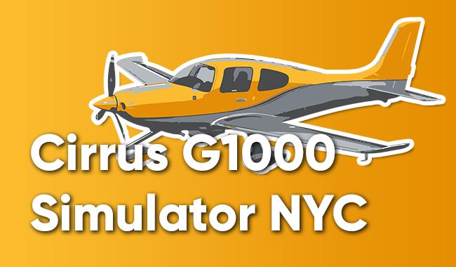 Simtech_G1000_Perpective_Simulator