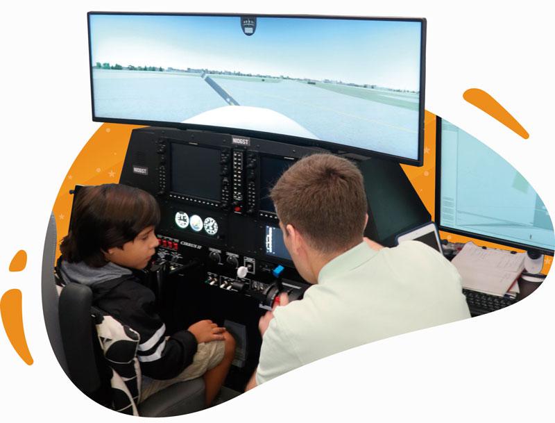 Kid_Flight_Lessons_NYC