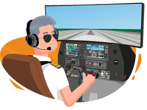 Flight-Instructors-with-Experience