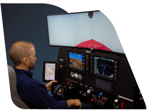 Flight-Trianing-Aircraft-Owner-Airplane-New-York-New-Jersey-Connecituct-