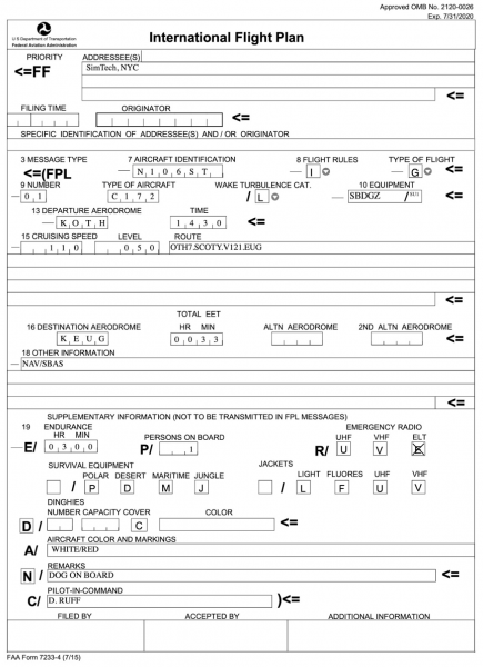 aviator.nyc_LOFT_1_FAA_Safety_Accretidied_Activity_NYC_Flight_Plan