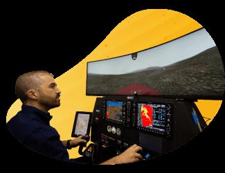 aviator.nyc_Private_Pilot_Certificate_NYC