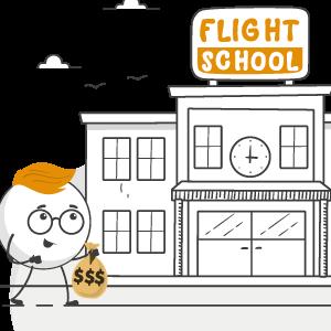 Cost-of-Flight-Training-New-Jersey