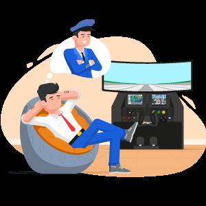 Flight-Simulator-Training-New-Jersey