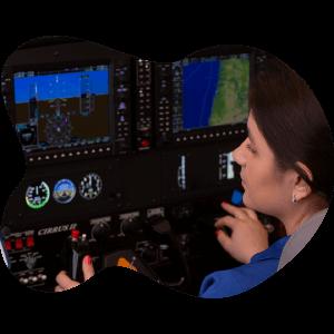 Flight School Flight Training New Jersey