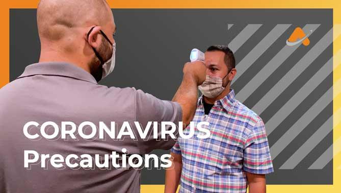 COVID-19_Precautions