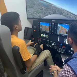 Flight_Simulator_Youth_Program