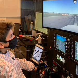 Kids_In_Aviation_New_JerseySam_Lesson